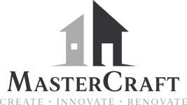 MasterCraft Kitchens & Bathrooms