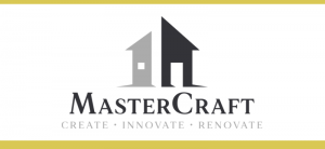 Read more about the article Interested in Upgrading Your Home? MasterCraft is here to help!