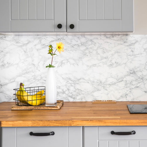 Kitchen Countertop Pros and Cons 1